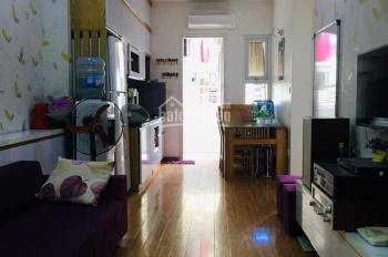 Chính chủ bán căn hộ 60m2 2PN Đại Thanh, nội thất đẹp, cần bán nhanh. LH 0986234948