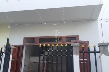 Bán nhà lầu mới xây gần UBND phường Tân Đông Hiệp, giá 1 tỷ 200 triệu