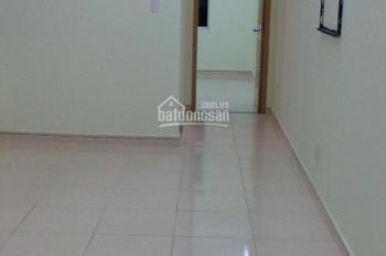 Căn hộ thương mại Khang Gia Tân Hương, Q. Tân Phú, TP. HCM, cần bán gấp CH 55m2, lầu 10 thoáng