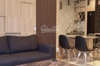 Cho thuê chung cư đẹp, mới Bãi Cháy, Hòn Gai, Hạ Long. LH 0792712822