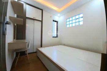 Chính chủ bán chung cư cao cấp 198 Xã Đàn, giá chuẩn 480tr/căn, nhận nhà ngay, full đồ