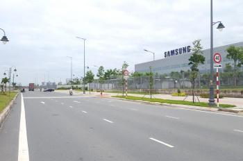Đất đường Bưng Ông Thoàn, Phú Hữu, Quận 9. DT: 67m2 ngang 5m, giá rẻ: 3,3 tỷ