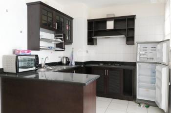 Cho thuê căn hộ Phú Mỹ, giá chỉ 10tr. Liên hệ 0918999523