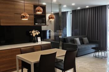 Căn cực đẹp Kingston Residence, 2PN, 81m2 rộng, full nội thất đẹp như hình, giá 5 tỷ