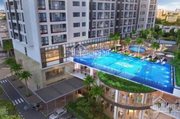 Bán suất ngoại giao Green Pearl, căn hộ 3 phòng ngủ 87.81m2, 2.9 tỷ, nhận nhà ở ngay. LH 0979383714