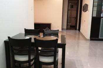 Căn hộ Bình Khánh cho thuê 1PN, 56m2 full đồ giá 7tr5 lầu cao đẹp, vào ở ngay 0909847996