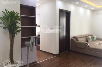 Bán căn hộ 2PN An Bình City, ban công Nam, tầng trung, full đồ giá 2,550 tỷ, bao trọn bộ thuế phí