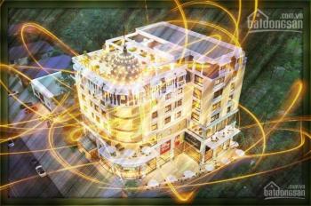 Cho thuê mặt bằng kinh doanh tại TTTM cao cấp Village Travel Plaza, giá từ 2tr/ki ốt. 0988541921