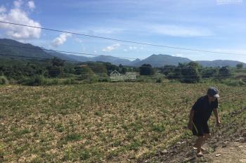 Diên Đồng, 2000m2 đất TCLN giáp sông chỉ 450 triệu - thích hợp làm trang trại, Lh: 0904 0704 39