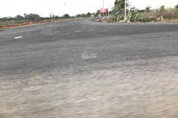Chính chủ bán ô đất 65m2 lô góc 2MT (5 x 13m) tại mặt đường Quang Minh