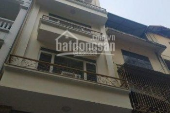 Bán nhà MP Nguyễn Xiển DT 161m2 x 7.5 tầng, MT 6.6m. Giá bán 43 tỷ, LH 0971469516
