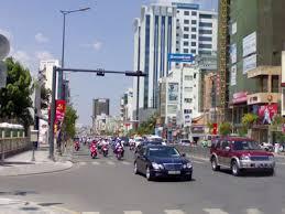 Bán nhà đường Nguyễn Văn Trỗi, quận Phú Nhuận, DT: 9.5m x 20m, GPXD: H 8L giá 30,5 tỷ TL
