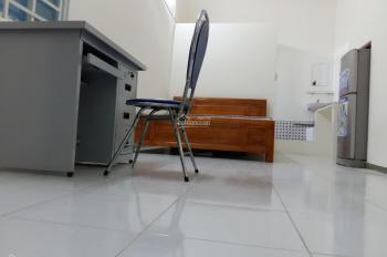 Cho thuê phòng ngay công viên Lê Thị Riêng (giảm giá đến 2 tr đồng)