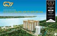 Cung đường ven sông, đại lộ 40m view đẹp nhất quận 7. Mr Khang 0909296662, sinh lời sinh lời