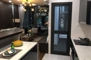 Sốc: Chỉ 3,1 tỷ sở hữu căn hộ 3 ngủ 93m2 hạng sang tại The Zei Lê Đức Thọ - Giảm giá tết cực khủng