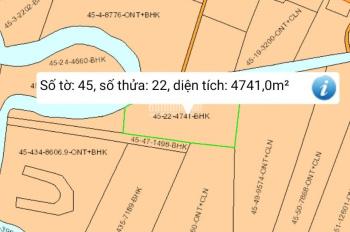 Bán 1.5ha đất tại Xuân Đông, Cẩm Mỹ, có 300m2 thổ cư nhà cấp 4, ao cá, giếng, LH: 0902.429.778