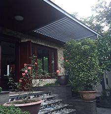 Bán nhà riêng tại phố Linh Lang, Cống Vị, Quận Ba Đình, Hà Nội giá 27 tỷ diện tích: 110m2 x 5 tầng