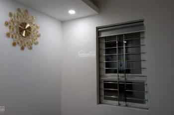 Cho thuê căn hộ Moonlight đường Số 7 khu Tên Lửa, 2PN, 2WC, full nội thất 13tr/tháng