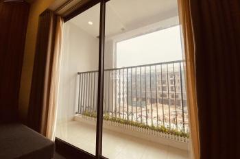 Bán căn hộ chính chủ 84m2 - tầng 19 view Vinhomes Long Biên 3PN + 2WC. Giá chỉ 2,18tỷ