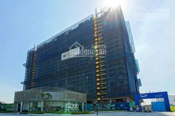 Mua nhà Q7 trả góp quá dễ dàng với Chủ đầu tư Hưng Thịnh, thanh toán chỉ 35% - nhận nhà 2020