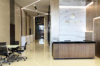 Cho thuê văn phòng quận 2 với nhiều ưu đãi năm đầu tiên - LH 0908 55 1404