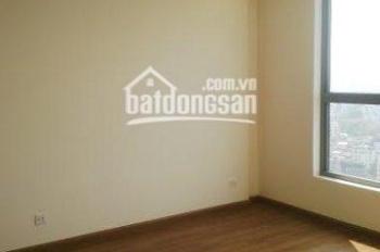 Cực rẻ cho thuê 2 căn hộ Golden West 2 ngủ 80m2 và 3 ngủ 100m2 không đồ từ 7 triệu /th. 0969029655