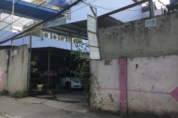 Ngân hàng phát mãi tìm người mua MTNB Nguyễn Văn Lượng 60m2/315m2 DT 13x30 không lỗi PT
