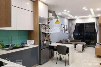 Cho thuê căn góc 2 PN, CC M-One quận 7, DT 85m2, nhà mới đẹp, giá 12tr/tháng