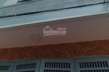 Bán nhà mới xây 35m2 x 3,8m mặt tiền x 5 tầng Phường Xuân Phương, quận Nam Từ Liêm