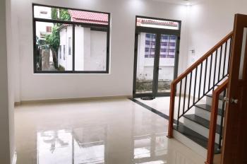 Chính chủ bán 3 căn nhà đẹp, kiệt 278 Trần Cao Vân, 0909 744 792