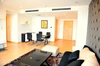 Chính chủ cần bán gấp căn A2001 tại chung cư Sky City Towers-88 Láng Hạ, Quận Đống Đa giá tốt
