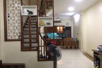 Chính chủ bán nhà ngõ 180 đường Tây Mỗ, Phường Tây Mỗ, Quận Nam Từ Liêm giá tốt. LH 0986288484