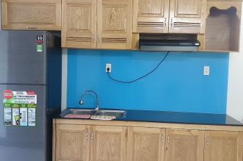 Cần bán căn hộ chung cư - Dic Phoenix 2pn, nội thất dính tường
