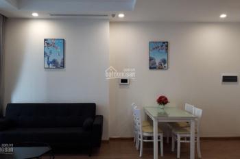 Chính chủ cho thuê gấp căn hộ 2PN 2WC Vinhomes Green Bay. Full đồ giá 13tr/th-LH: 0973931023 (MTG)