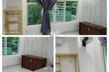 Cho thuê căn shop 100m2 chung cư Hoàng Anh Gia Lai 1 gần Lotte Q.7: Giá 14tr/th