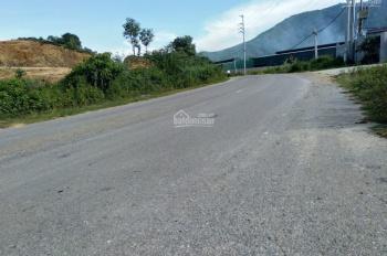 Bán đất Hà Nội sổ đỏ chính chủ 2tr/m2 - 0979146570