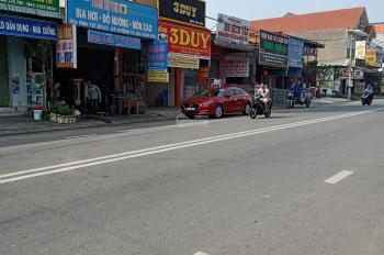 Bán nhà đường D1 Vsip 1. Giá chính chủ