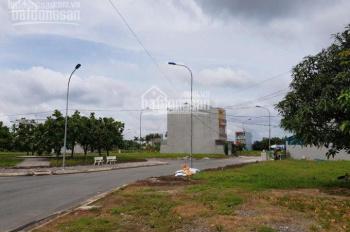 Kẹt tiền bán gấp 1 nền dự án Eco Town, Hóc Môn - Nhận nền XD ngay - giá 1.3 tỷ, LH 0326096679