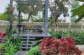 Bán Garden Villa Đảo Kim Cương, có sân vườn riêng, căn đẹp, giá tốt, nhiều căn cho khách lựa chọn