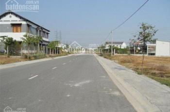 Chỉ 1,47 tỷ sở hữu ngay đất sổ riêng MT Nguyễn Trãi, Thuận An, gần chợ Lái Thiêu. LH 0708547618