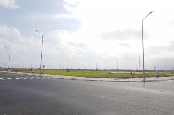 Cần bán lô góc LK15 - 01 đường 25m vs 16m LK Phú Thạnh, Tuy Hòa Phú Yên giá rẻ cực kì 15.5tr/m2