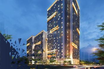 Bán suất ngoại giao căn hộ tầng 9 block B diện tích 73m2, tại Anland Lakeview. Lhe 0969053932