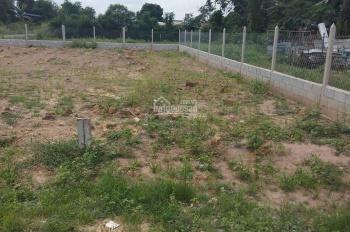 Kẹt vốn làm ăn cần sang gấp lô đất 2 mặt tiền đường Nguyễn Văn Khạ, đường nhựa 15m
