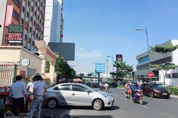 (Sát sân bay) bán nhà Hồng Hà, Phường 2, Tân Bình, 70m2, 4 tầng