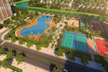 Quỹ căn 2 phòng ngủ rẻ nhất trực tiếp từ PKD Vinhomes Ocean Park. LH: 0966 834 865
