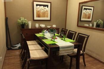 Tổng hợp căn hộ cho thuê tại Times City Park Hill ngắn hạn, dài hạn, giá từ 8tr/tháng - 0836701289