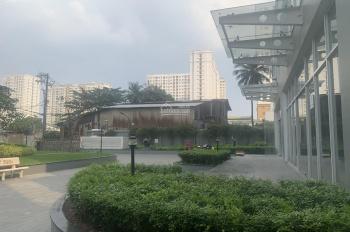 TTCLand bán Shophouse hiện hữu tại Carillon 5 - Tân Phú. Thanh toán dài hạn, có bank cho vay