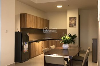 Cho thuê Jamona City 2PN, giá 7 triệu/tháng - 0909220855 xem nhà