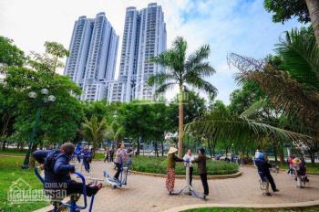 Bán căn hộ cạnh hồ Văn Quán Hà Đông giá chỉ từ 19.6 triệu/m2 nhận nhà ở luôn. LH 0918.446.389