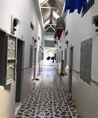 Chính chủ bán 20 phòng trọ 300m2 gần chợ cầu Xáng, thu nhập 20tr/ tháng